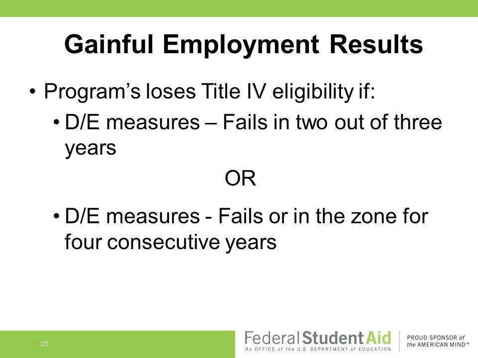 Ed gainful employment disclosure template mandegarfo ed gainful employment disclosure template maxwellsz