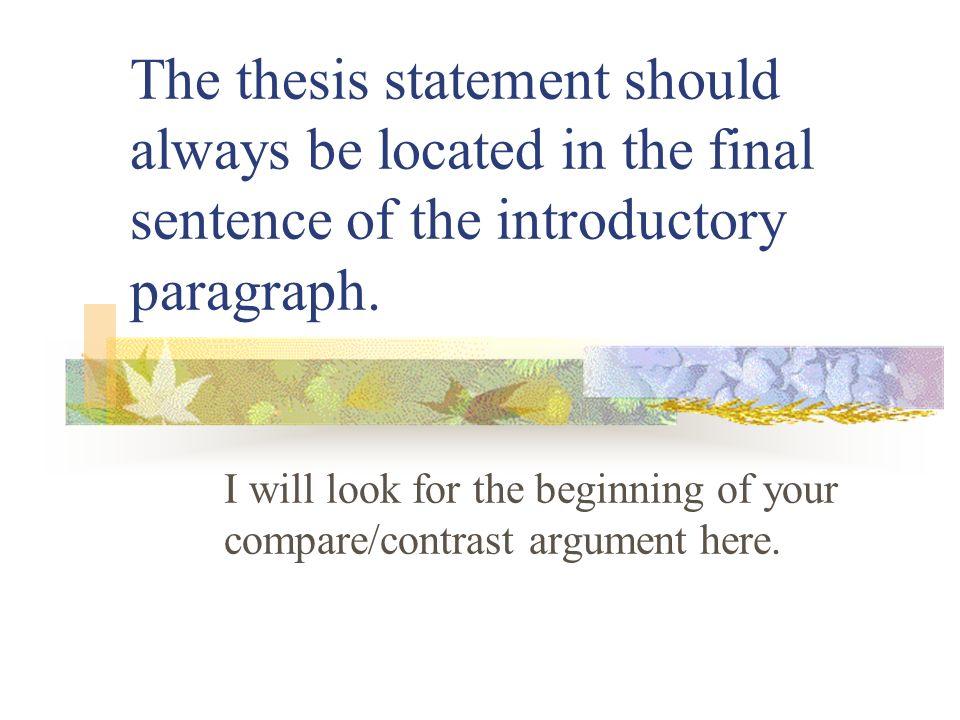 Download Conclusion Of Essay Example florais de bach info