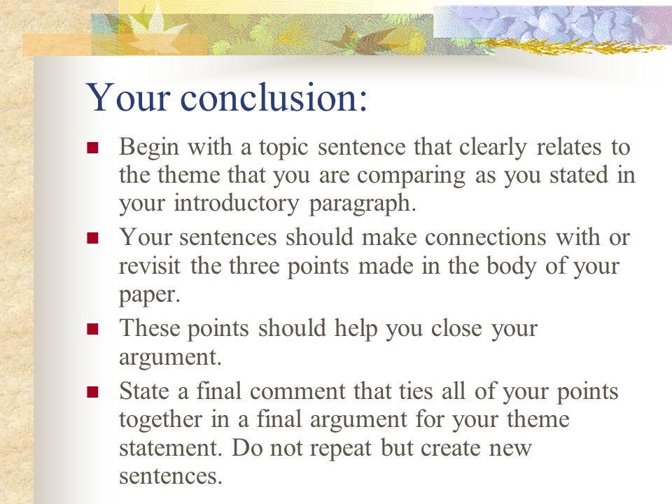 Caroline SINCE MIT 1940 ART Jones 4.651 LECTURE NOTES A.