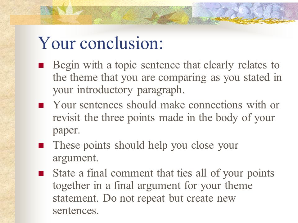5 paragraph essay topics Huge collection of five paragraph essay topics for school and college students five paragraph essay on why college is important to me 2 five paragraph essay on world war 1 advertisements: 3.