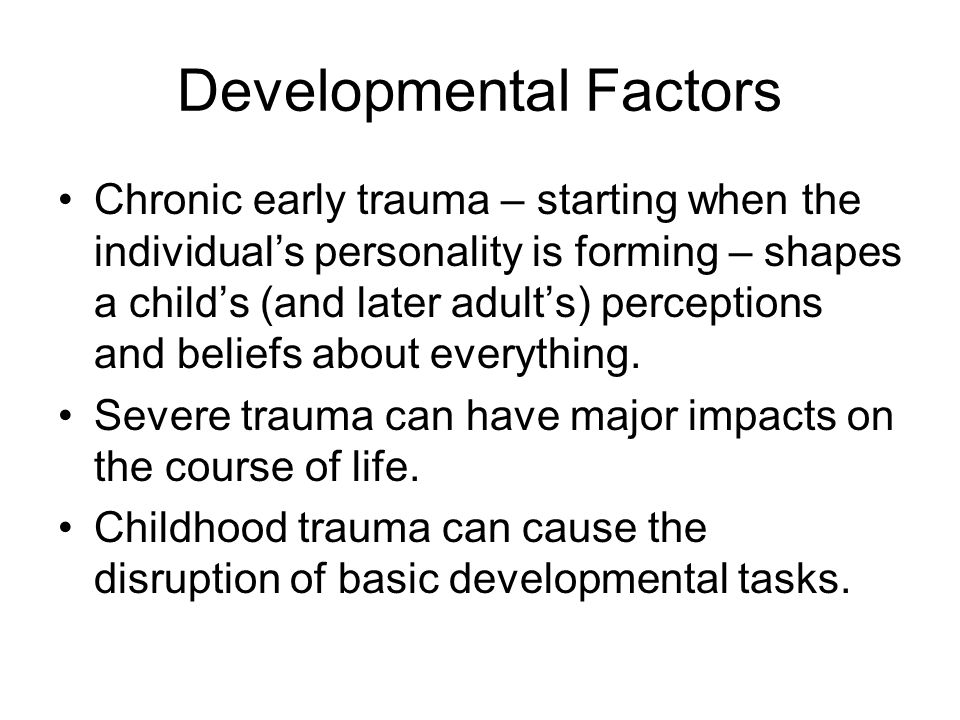 factors that form a person's individual The factors that influence an individual ethics can be categorised to five points which are family influences, peer influences, situational factors, life experiences, personal values and morals although the reasons are variety, but there are easy to be understand.