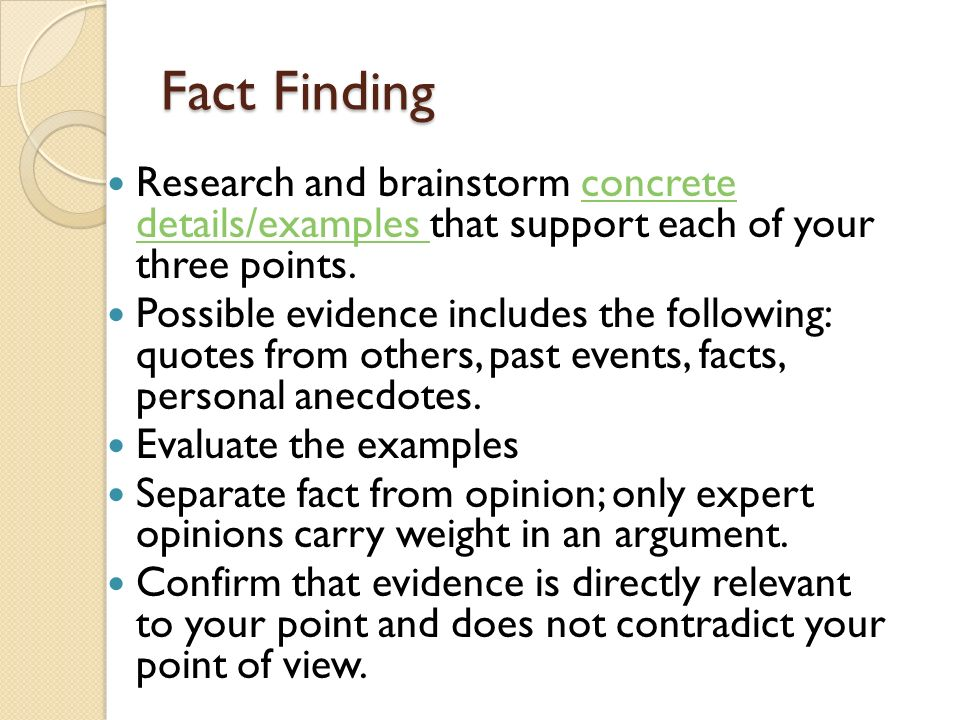 which of the following is the strongest thesis statement for a research report (1 point) The point is that a writer who supported or challenged one of exercise 1 the following exercise contains hypothetical thesis writing thesis statements 7.