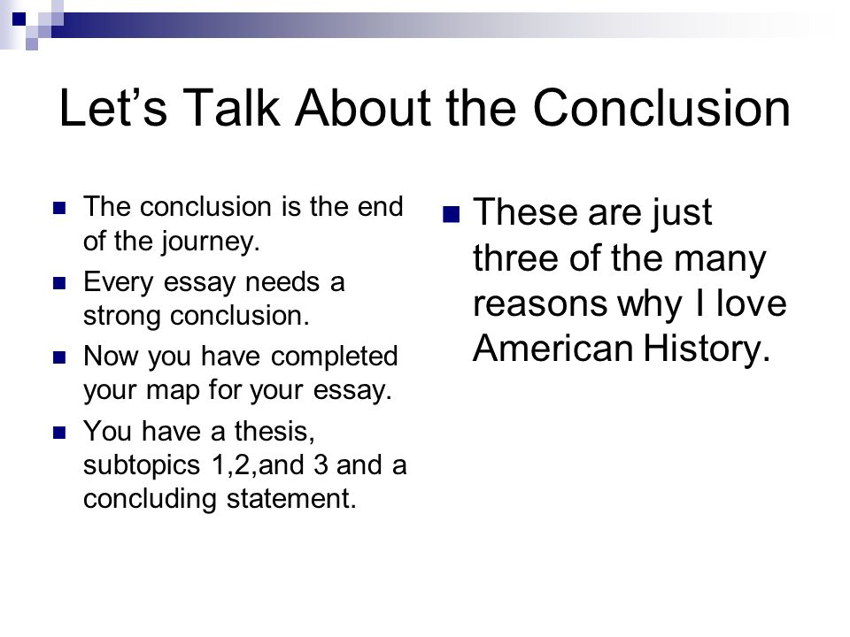 essay racism conclusion Error 404 - Page Not Found