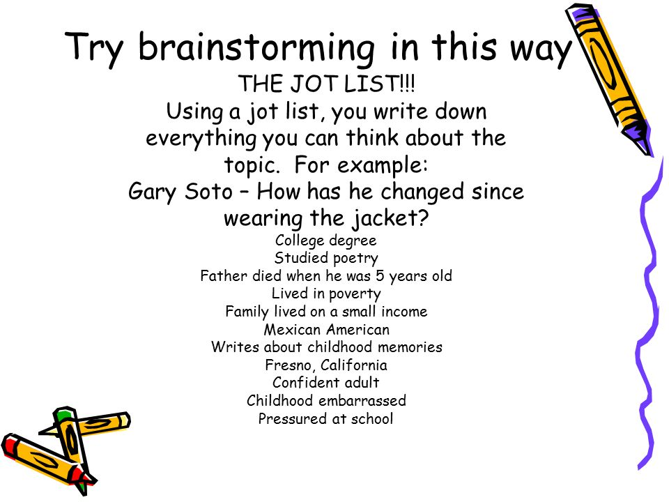 the jacket summary by gary soto Results 1 - 20 of 15387  figurative language in the jacket by gary soto  students use hash tags to  practice one-word summary writing can use as quick.