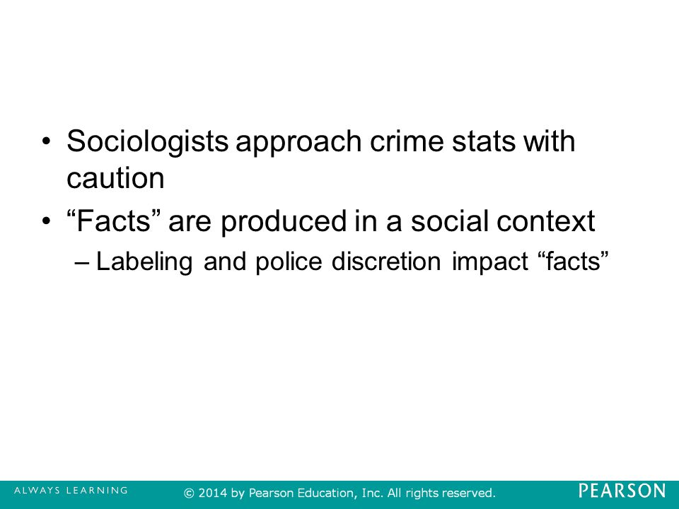 the impact of labeling theory and social theory issues Insight into issues surrounding labeling, stereotyping, and offender  labeling  theory is based on the notion that certain members in society have the ability to.