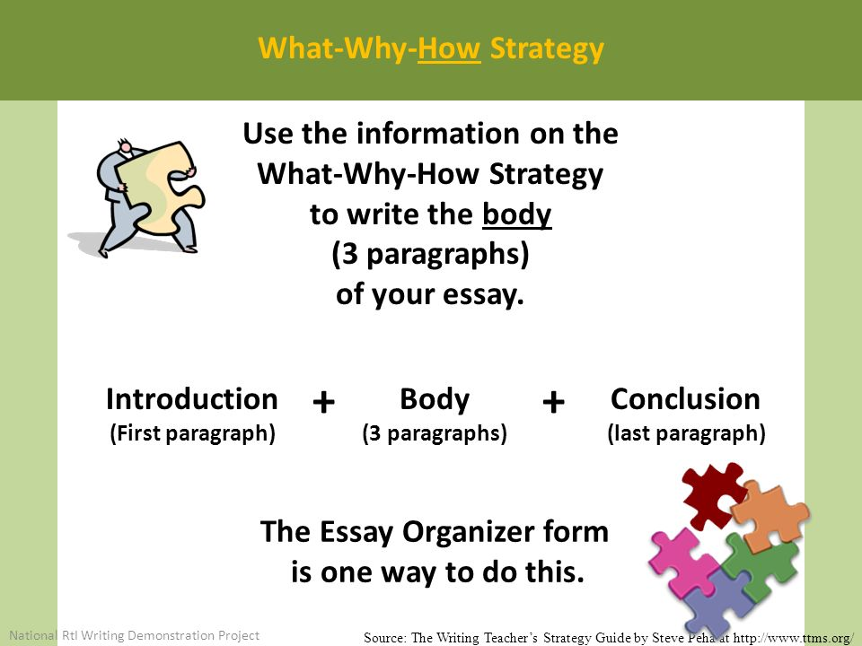 what goes in the introduction of a essay In an essay, article, or book, an introduction is a beginning section which states  the purpose and goals of the following writing this is generally followed by the.