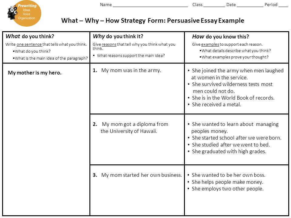 standard grade history   mark essay short essay freedom fighters     SlideShare essay for my mother my mother essay writing essays on my mother essay my  mother help