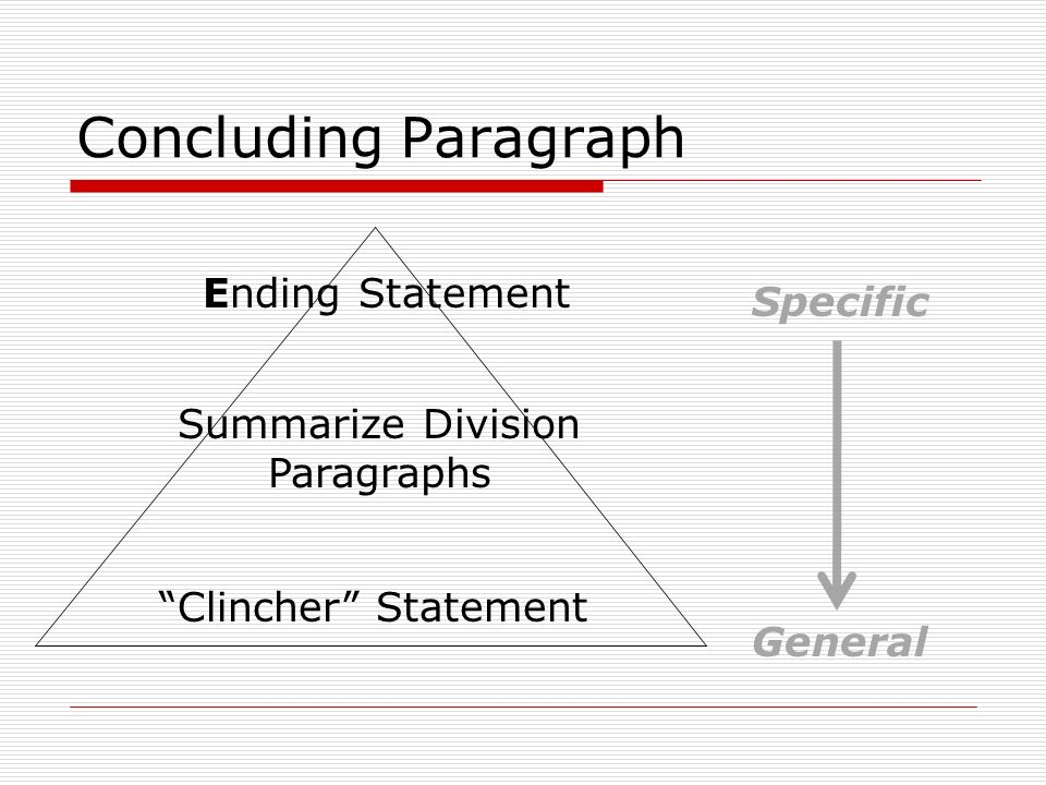 how quickly can i write a dissertation Most graduate students at ubc will devote considerable amounts of time and  energy toward designing,  they move too quickly to trying to write the proposal.
