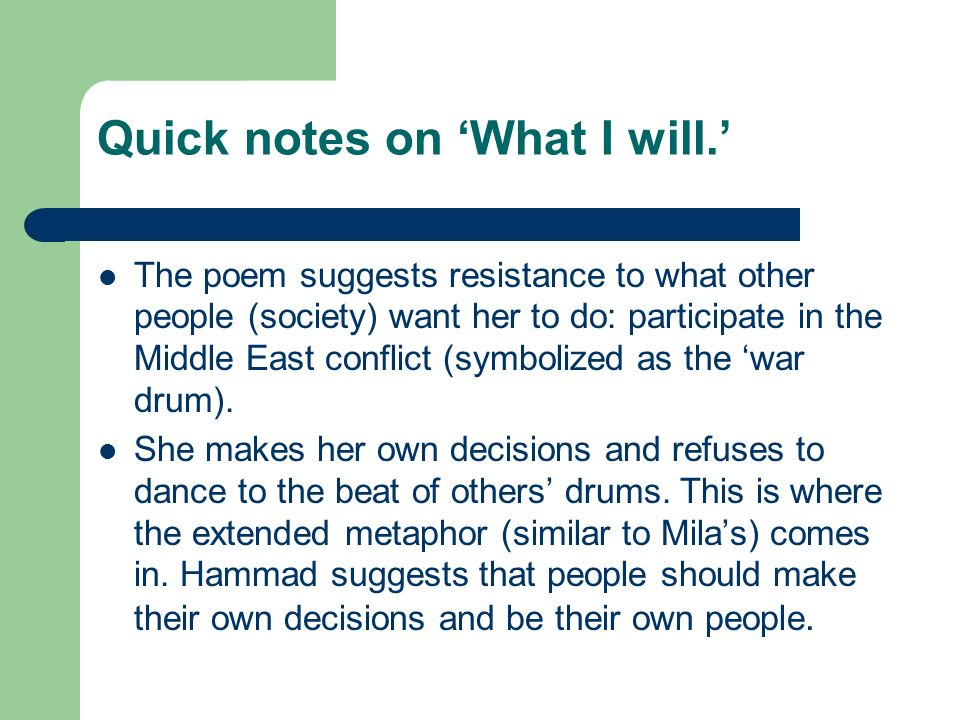 warfare in the middle east essay There has been a raft of excellent scholarship on world war i in the middle east in recent years, although the four excellent books under review here clearly demonstrate, each in its own way, that there remains a great deal of scope for original scholarship on the subject.