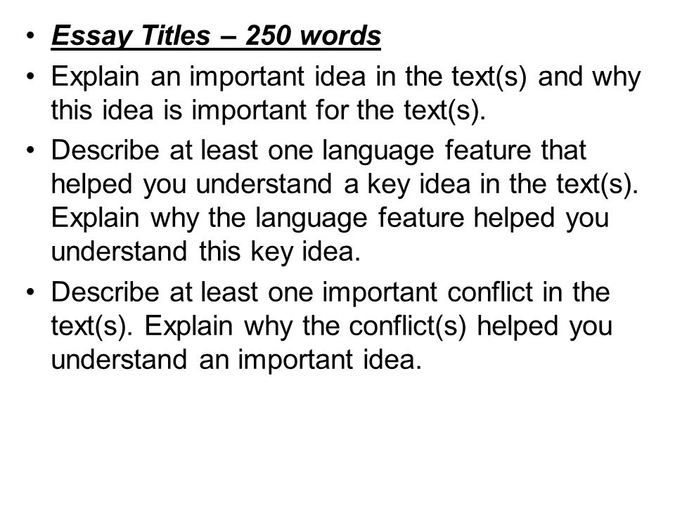 Medea Essay Questions What Is The Size Of A Word Essay  Referencecom Art Essays Examples also Nursing Admission Essay  Words Essay Example Essay On Assessment