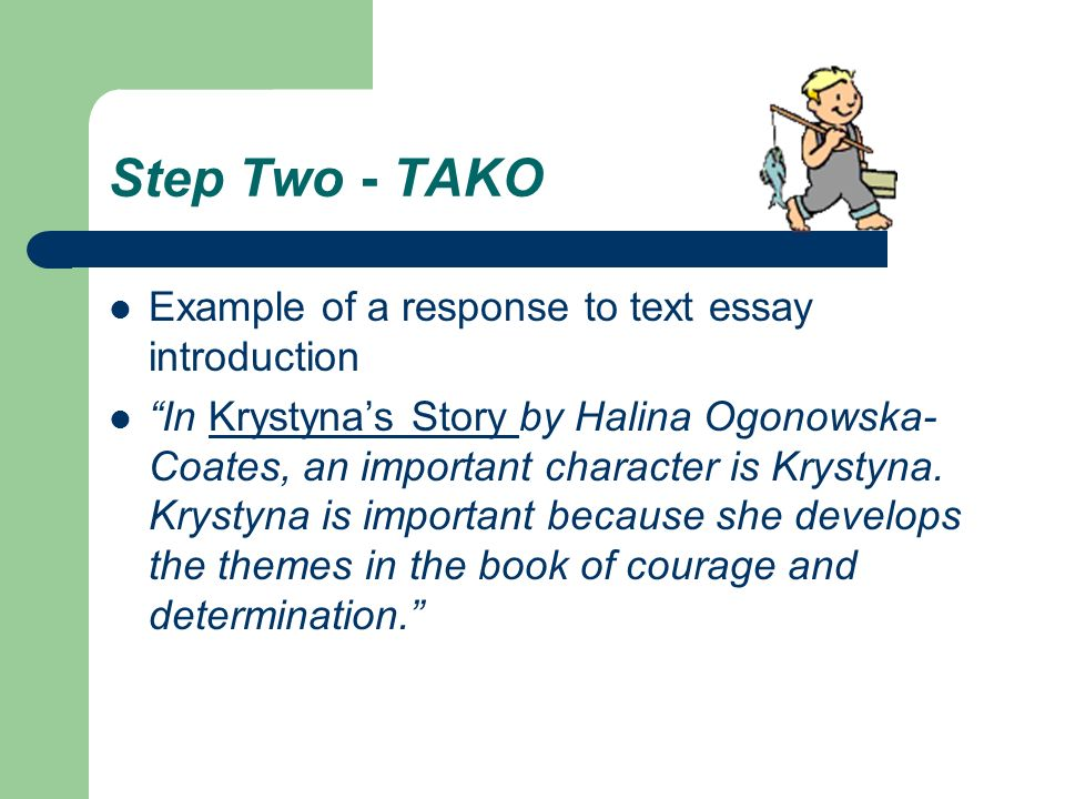 krystyna's story by halina ogonowska coates Download ebooks by author halina ogonowska-coates guaranteed best prices, direct download.