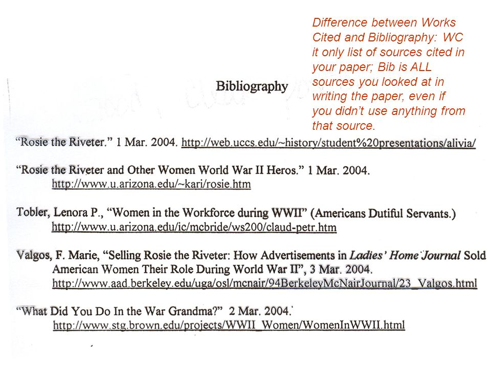 Yahoo Mla Format Example Essay Results Intended For    Fascinating     YouTube