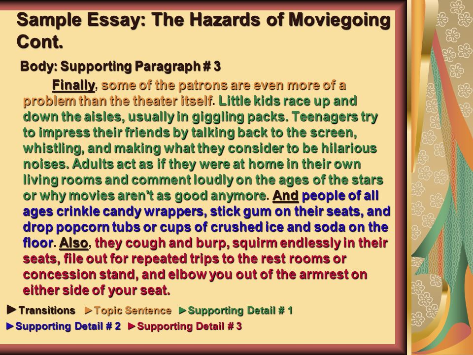 essay for kid A list of persuasive essay topics for kids: pick the one to your liking essay writing is one of the many ways a child is able to express himself or herself.