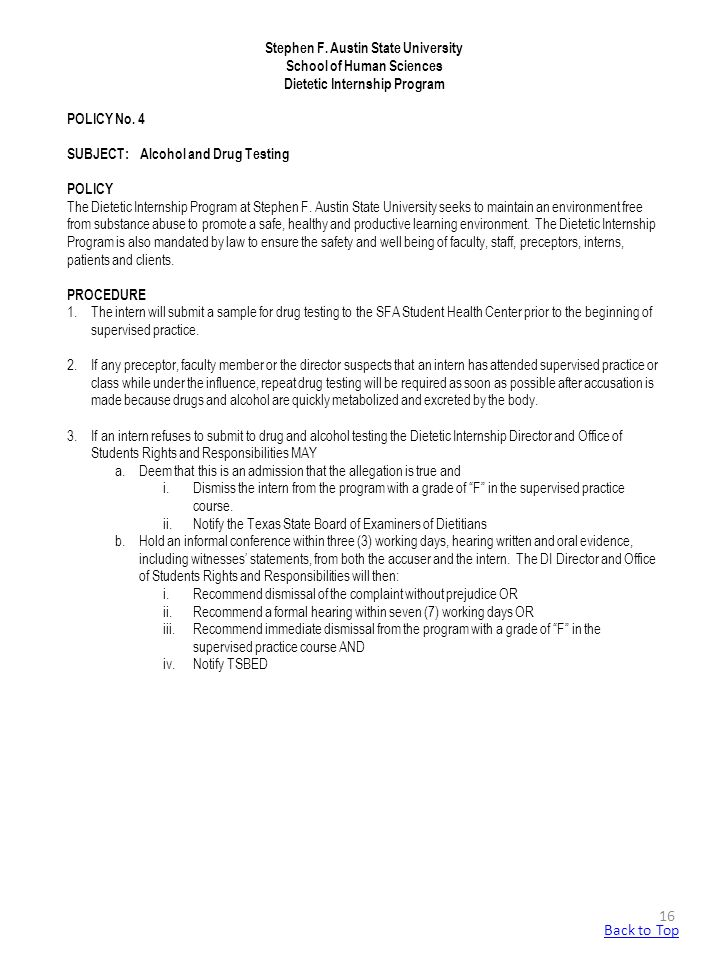 How to write a cover letter for a school counselor position photo 3