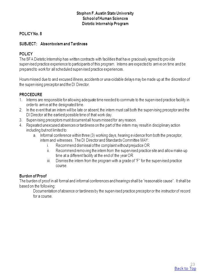 example of personal statement for dietetic internship  case study examples  diabetes