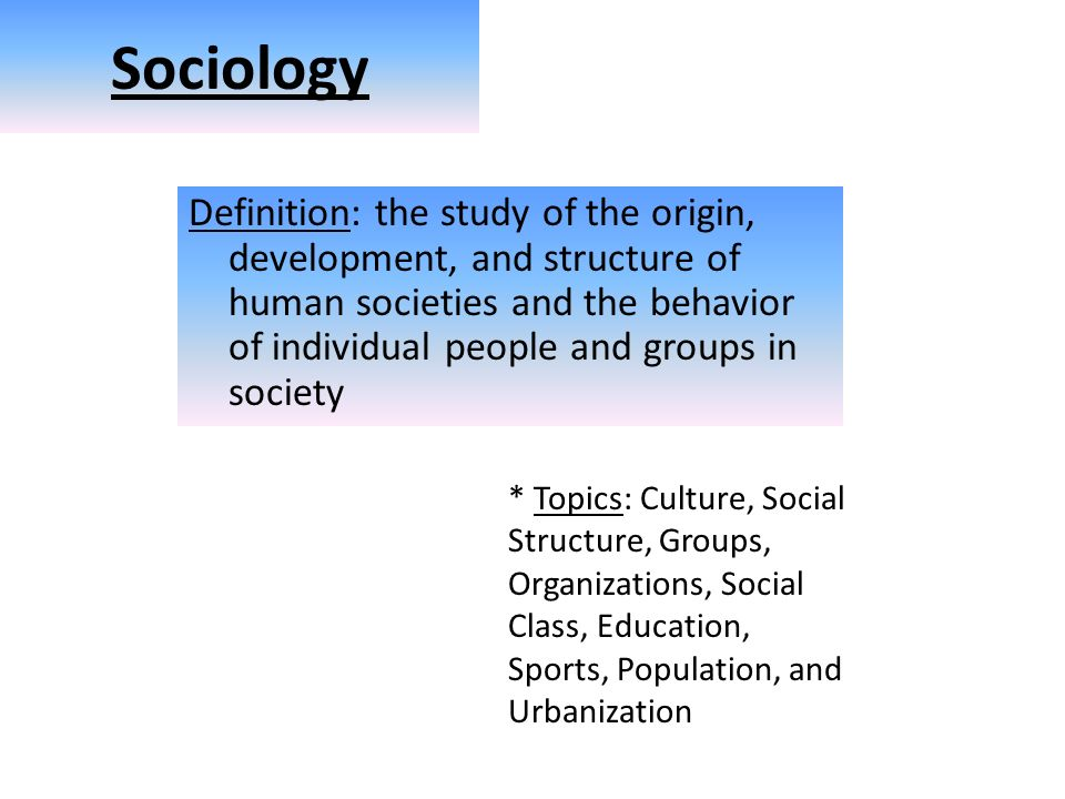 """structural sociologists vs interpretive sociologists 210 forstater to frankfurt in 1931 it was, in fact, to oppenheimer and mannheim that economics and sociology was formally dedicated lowe's reference in the dedication to those years in which the chair was occupied by oppenheimer and mannheim, 1919–39, as """"a period of."""