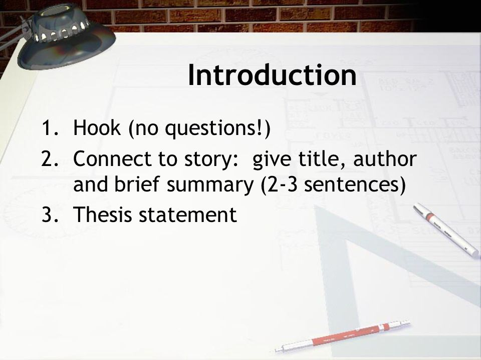 bridge thesis statement Hook link thesis bridge at best essay writing service review platform, students will get best suggestions of best essay writing services by expert reviews and ratings.