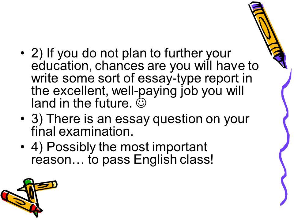 essay type questions on as you like it There are many types of essay - click on the related questions and links for even more information here are the types of formal essay (essays written as an assignment or for publication - an.