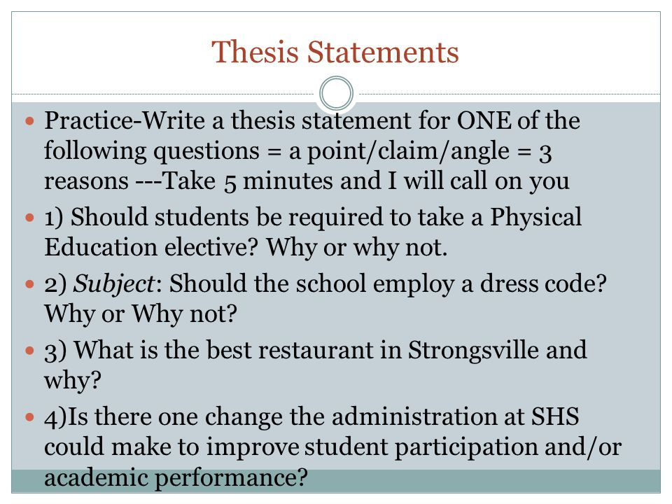 Synthesis Essay Tips My Favorite Restaurant Rivenees Example Of Essay Writing In English also Research Essay Proposal Example Thesis Statement Restaurants Essay In English Literature