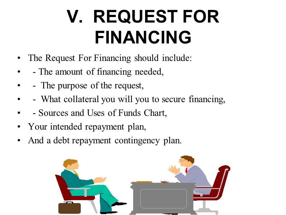 financial contingency planning sources of funding paper Ajs 552 week 5 financial contingency planning sources of funding paperdoc (preview file here) could mean the difference between life and anarchy which happened in new orleans.
