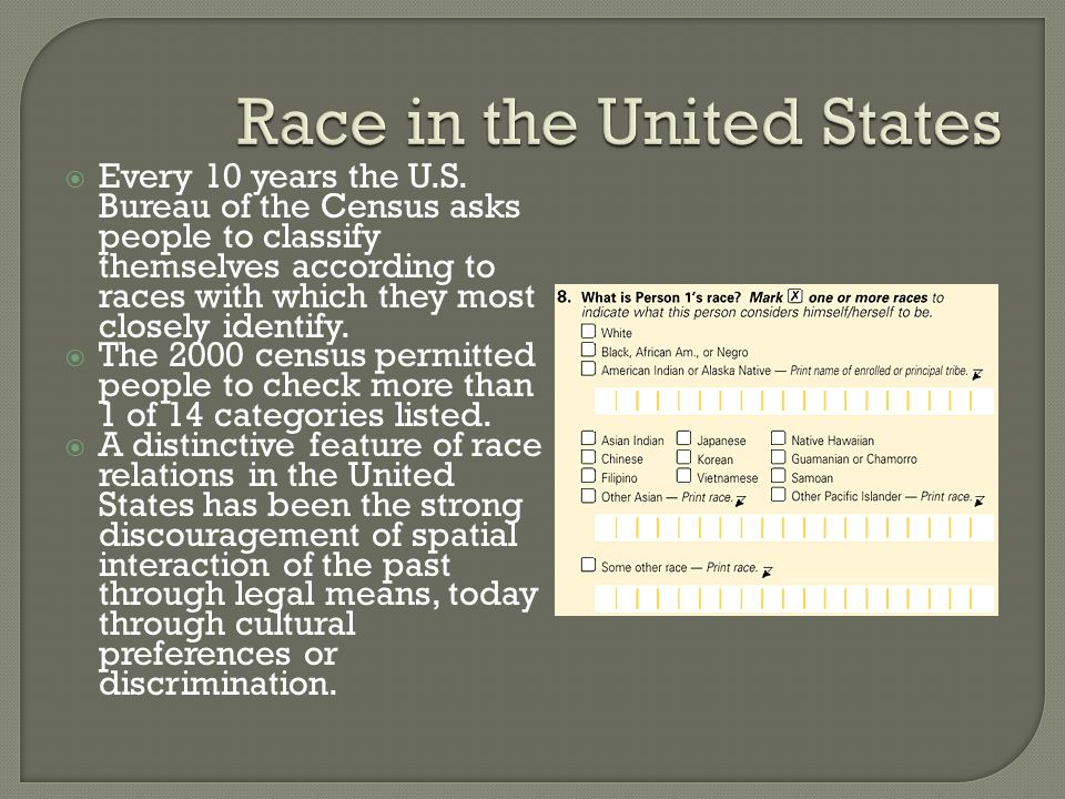 racism today in the united states Racism in america today essays - the legacy of past racism directed at blacks in the united states is more like a bacillus that we have failed to destroy, a live germ that not only continues to make some of us ill but retains the capacity to generate new strains of a disease for which we have no certain cure.
