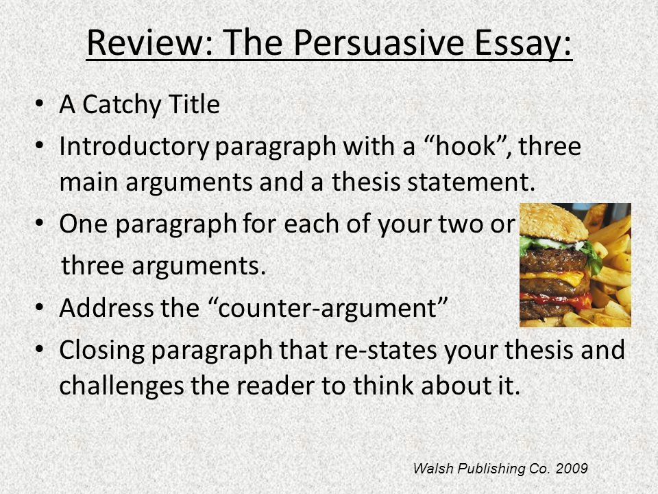 persuasive essays layout Free persuasive essay sample with persuasive essay outline find persuasive essay outline template on different persuasive essay outline formats.