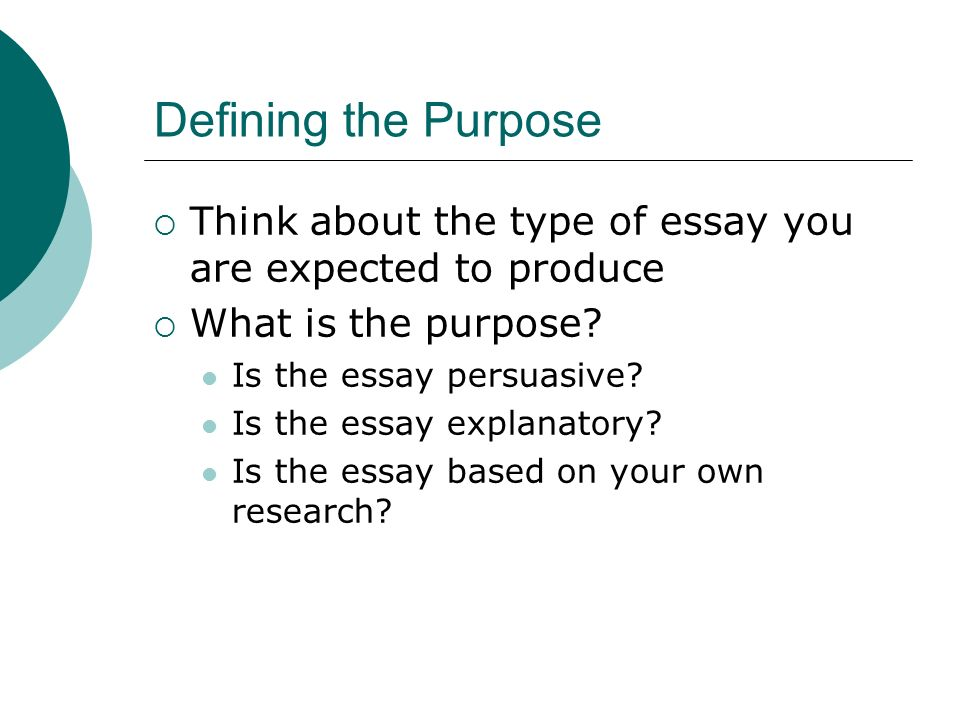 basics of writing a persuasive essay Persuasive essay writing essay tips: the basics take a stand persuasive writing has no room for wishy-washy declarations like i always tell.