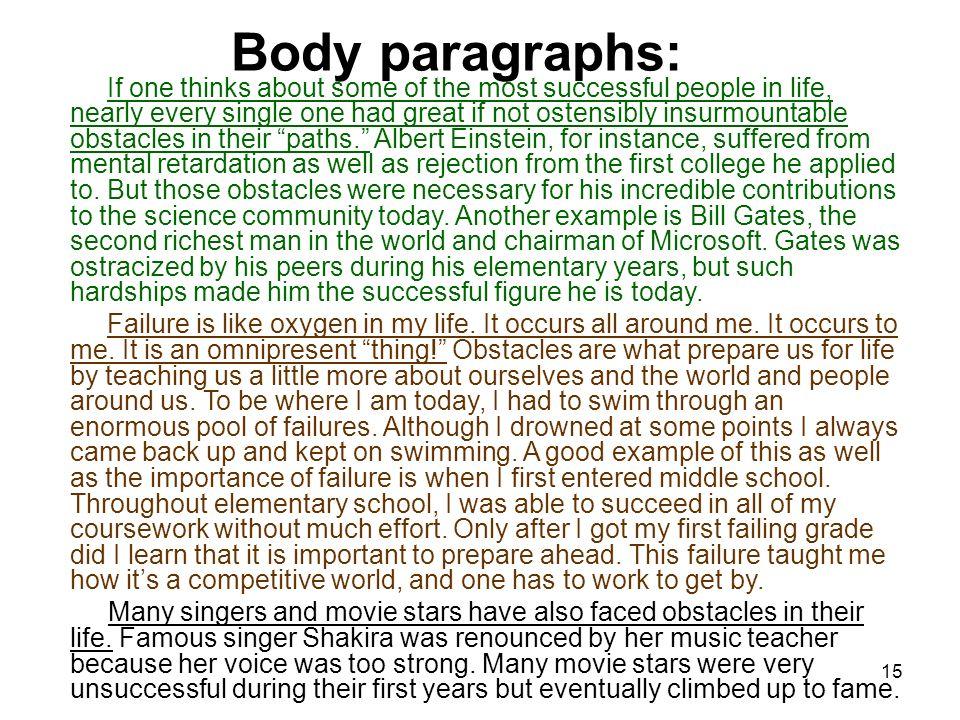 - 百度经验——实用生活指南 怎样使用英语词典查单词