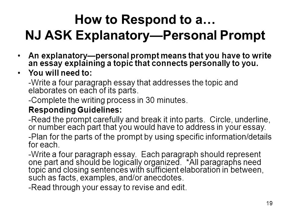 explanatory essay responding to a quote Explanatory essay  research or even descriptive essay explanatory essay: responding to a quote write an informative/explanatory essay in which you use at.