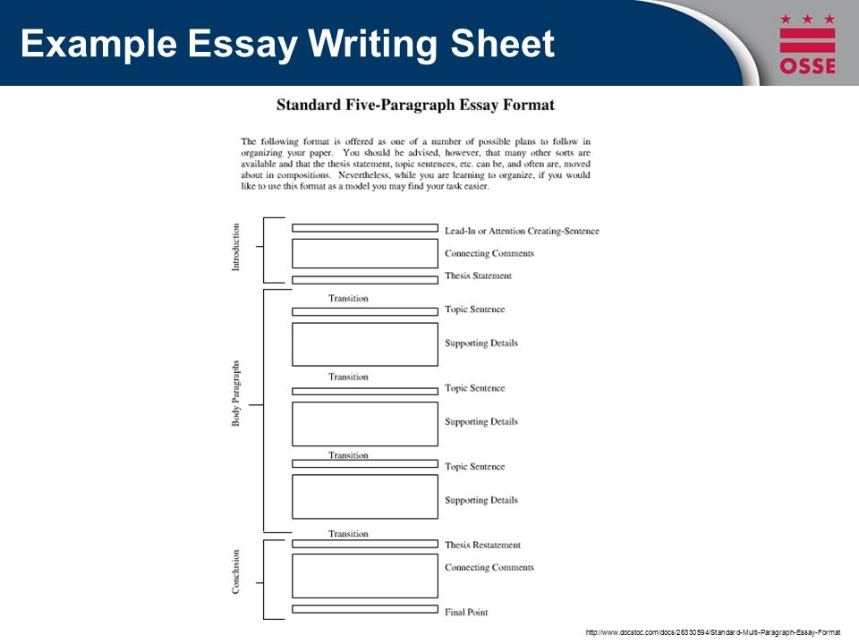 Getting Wellwritten Example Essays  Available Options Sample Five  Essay Heroism Essay Example Format Plan Example Essay Heroism Essay Five  Invitation Card For Anniversary Sample Proposal Essay Outline also Essay On Health Awareness  Premium Writing Services