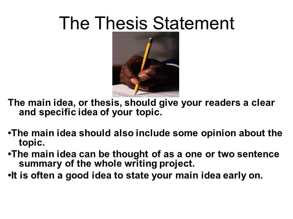 a certain idea essay 25 creative college essay ideas and prompts  the 25 creative college essay prompts listed above should give you a starting point to write your own personal statement the personal statement is .