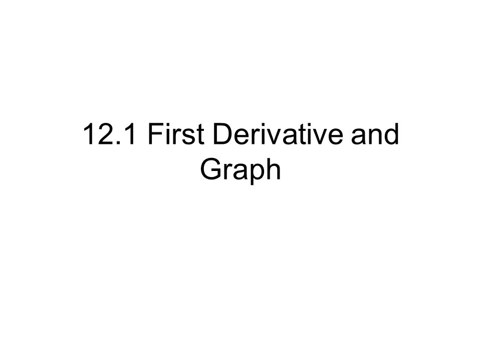 derivative and graph Solve derivatives using this free online calculator step-by-step solution and  graphs included.