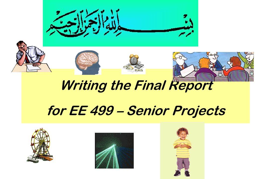 ee report final Static1squarespacecom.