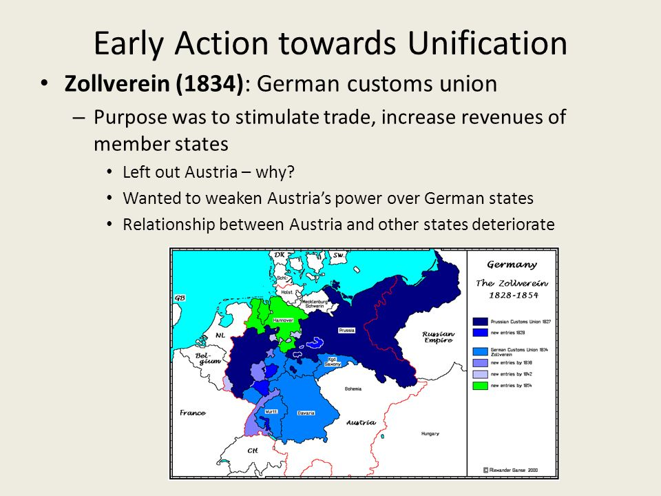 A Comparison Of Giuseppe Mazzini And Otto Von Bismarck In The  A Comparison Of Giuseppe Mazzini And Otto Von Bismarck In The Italian And German  Unification Essay Thesis Example also Technical Writer Business Plan  Topics For Argumentative Essays For High School