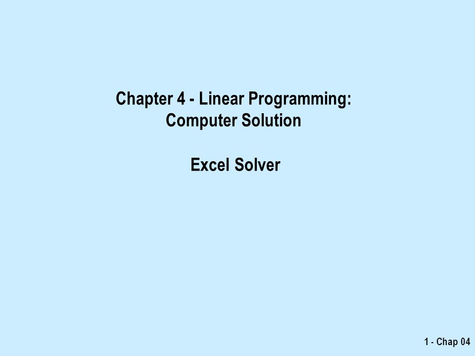 linear solution Defranza solution manual - ebook download as pdf file (pdf), text file (txt) or read book online jim defranza linear algebra solution manual.