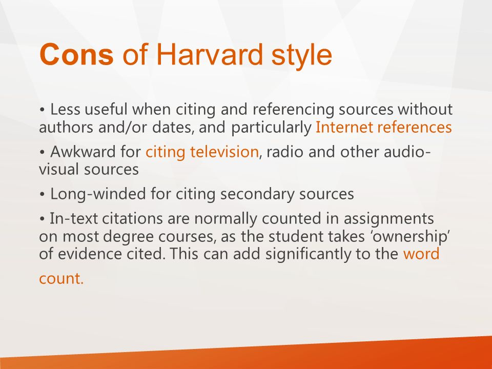 harvard style citation machine Bibme free bibliography & citation maker - mla, apa, chicago, harvard.