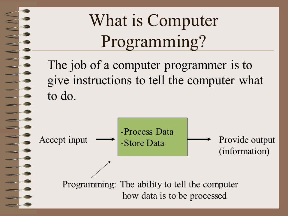 computer programming questions on c Testing zone for programmers- try out our online multiple-choice-question tests in programming and computer science quizzes on basic object oriented programming with c++.