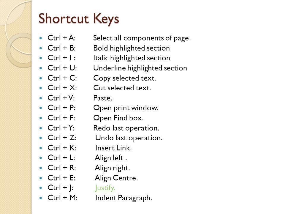 how to set a ctrl v macro