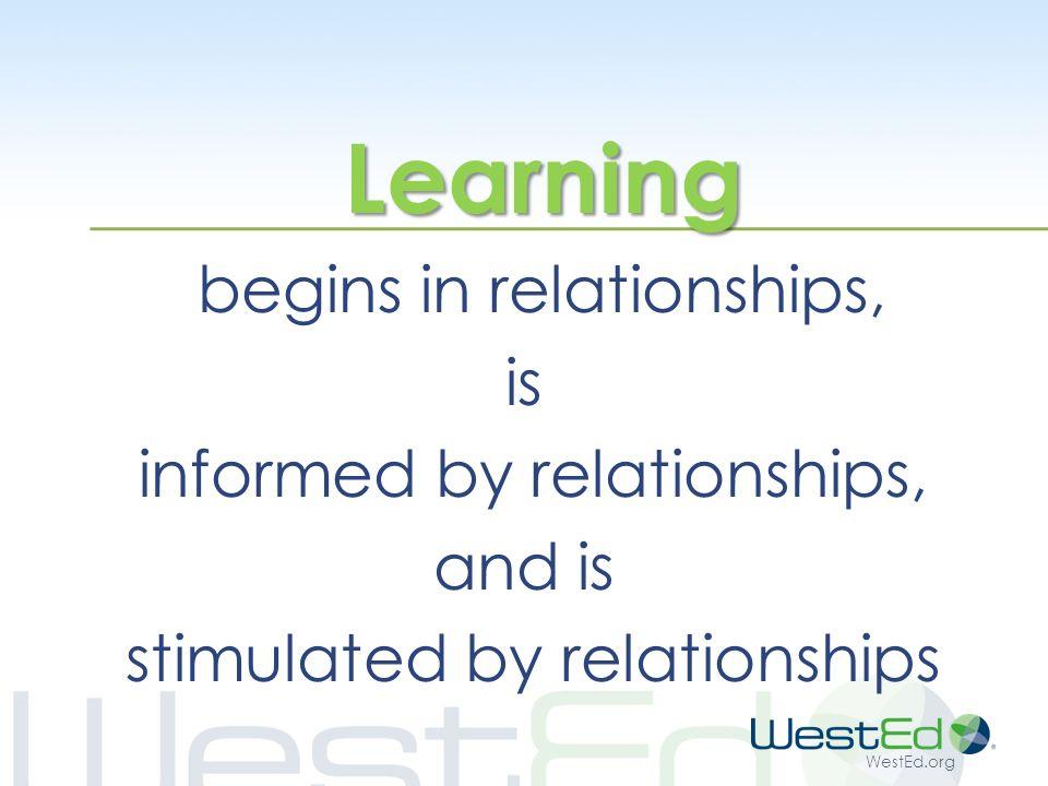 Dda Line Drawing Algorithm Pdf : Infant adult relationships the foundation for learning