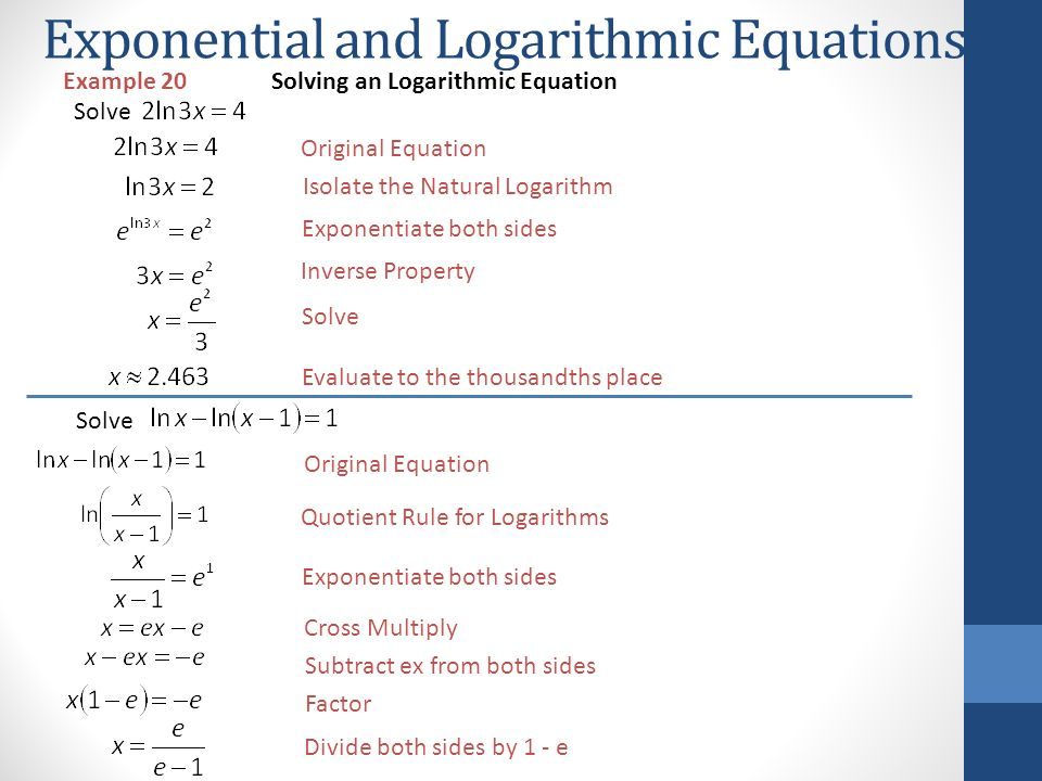 Exponentiation  Wikipedia