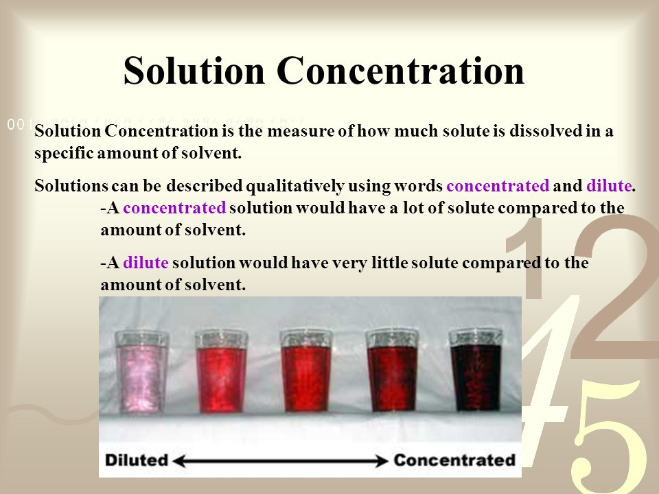 concentration of a limewater solution Chemical storage notes: 140 mg calcium hydroxide per 100 ml of solution   products in chemical grades, sizes and concentrations to meet your needs.