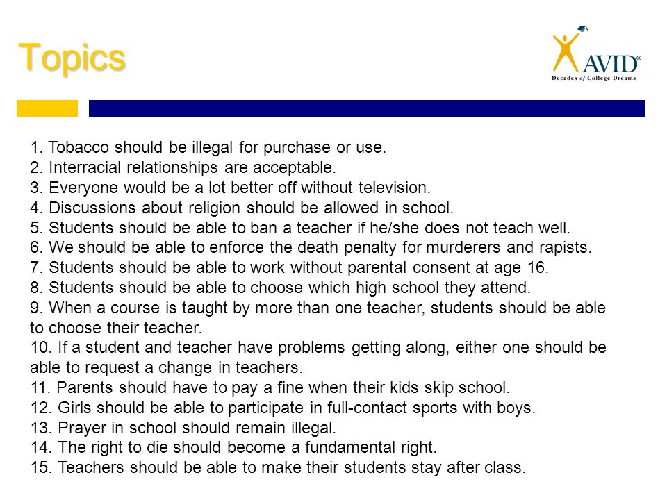 philosophical chairs. - ppt video online download