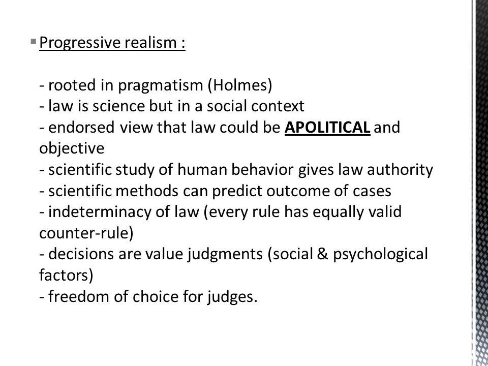 view Logics