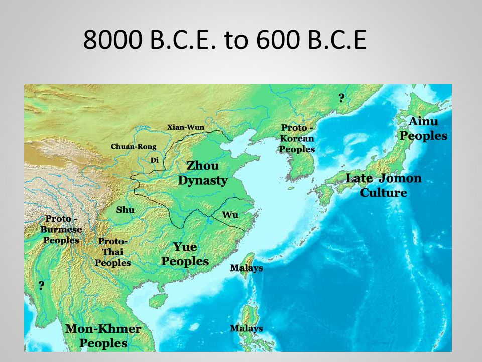 foundations c 8000 b c e 600 c e Ap world history chronology  c3500 bce sumerian civilization founded  foundations (c8000 bce to c600 ce) 1 2 3 4.