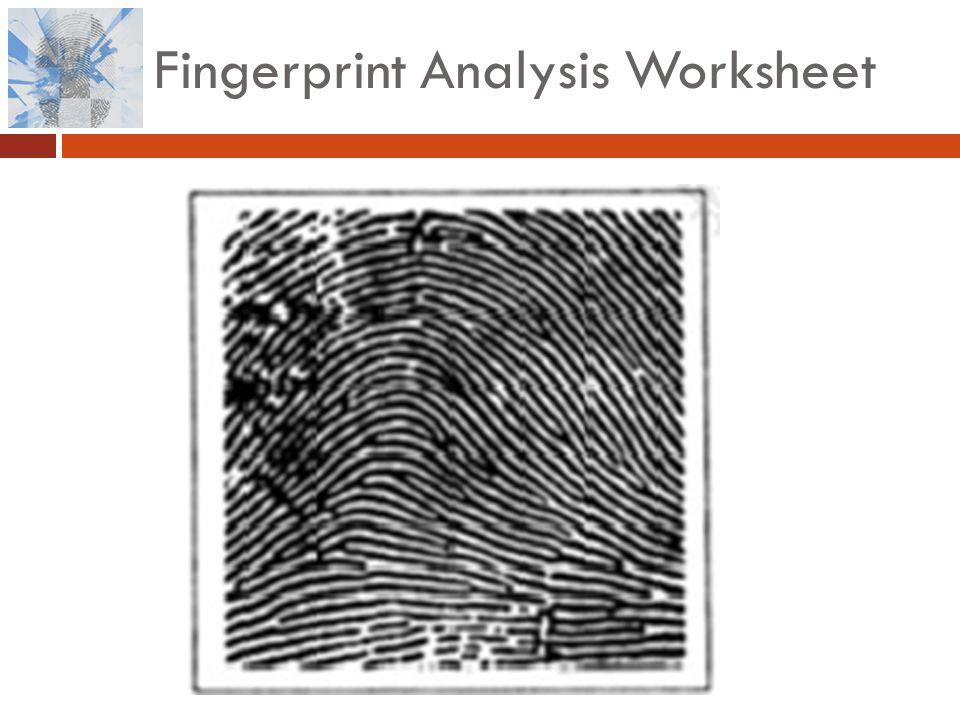Middle finger pattern
