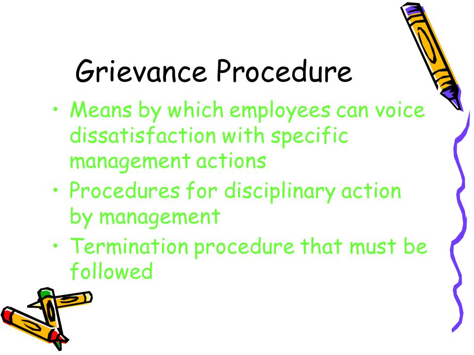 explain what is meant by employee voice The voice of the employee is also linked to the voice of the process in that problem areas can be identified along with the voice of the customer and voice of the business to identify potential opportunities.