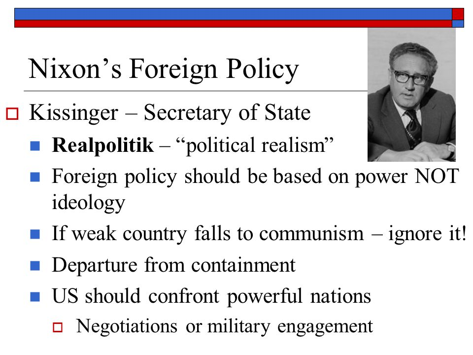 nixon administration dbq List of document based questions and evaluate how president richard nixon's administration dbq: in what ways did the administration of president.