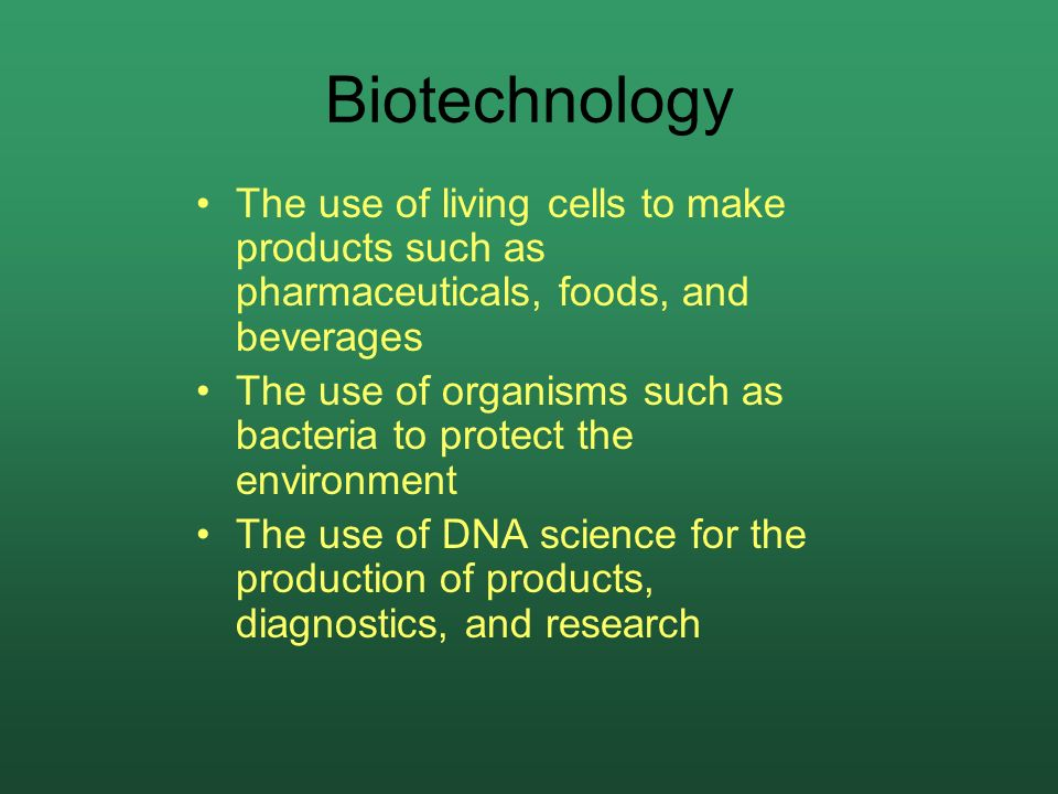 biotechnology and its negative issues Various issues arise from biotechnology due to lack of understanding and society's negative perception towards this field, in particular the issue of the safety of.
