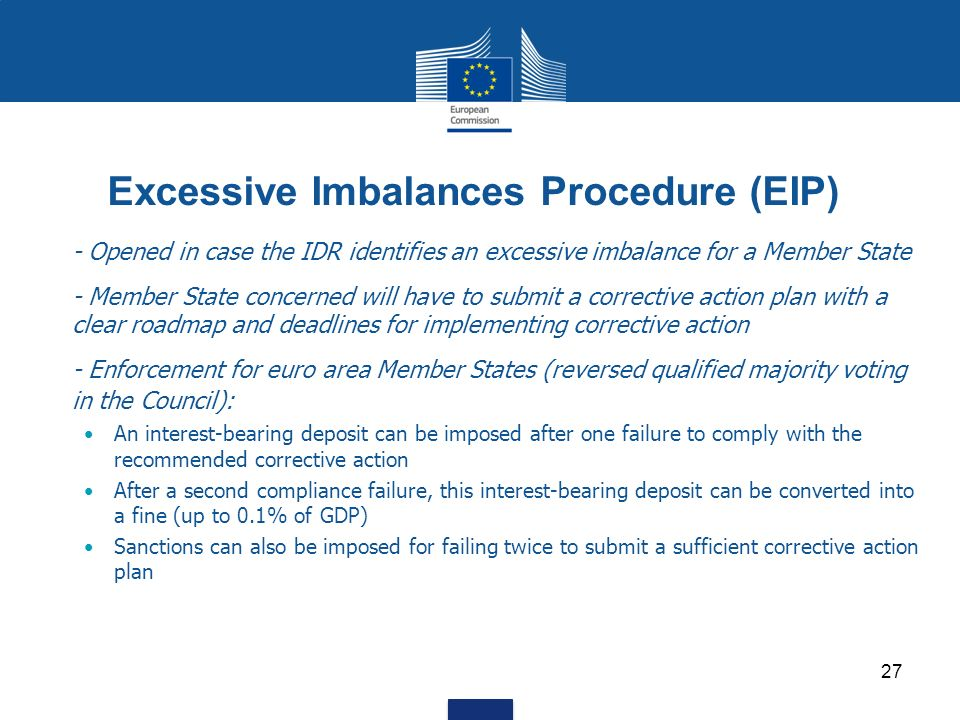 eu broad economic policy guidelines