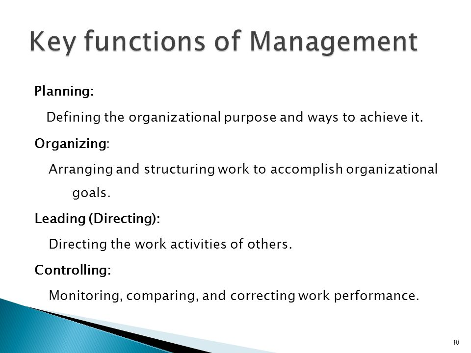 evaluate boeing planning function of management Management planning presentation for boeing home documents management planning presentation for boeing please download to view.